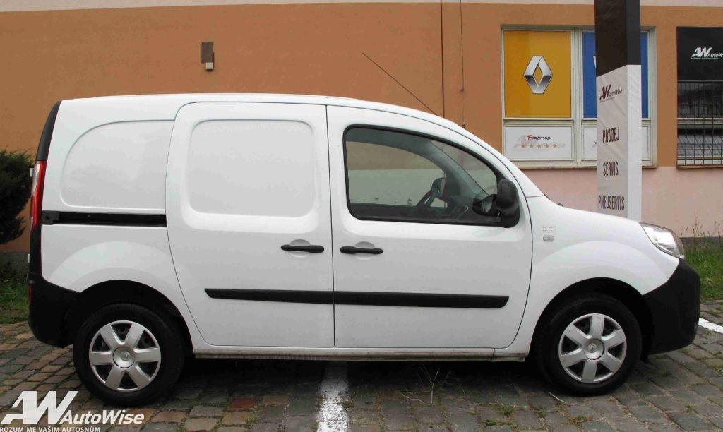 Renault_kangoo_4